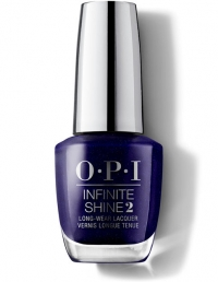 OPI Infinite Shine - Chills Are...