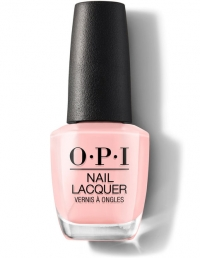 OPI - Hopelessly Devoted to OPI G49