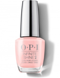 OPI Infinite Shine - Hopelessly...