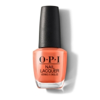 OPI - Summer Lovin' Having a Blast!...