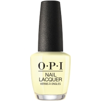 OPI - Meet a Boy Cute As Can Be G42