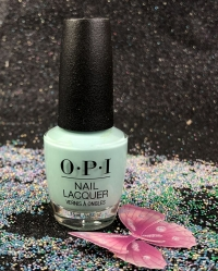 OPI - Was It All Just a Dream? G44