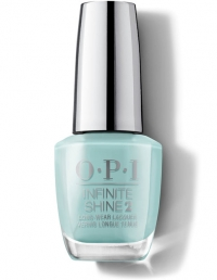OPI Infinite Shine - Was It All Just...
