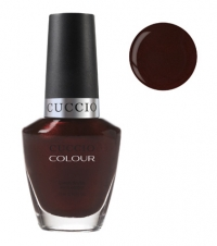 Cuccio Polish Beijing Night Glow 6028