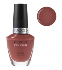 Cuccio Polish Boston Cream Pie 6034