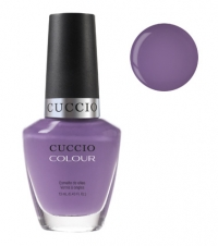 Cuccio Polish Cheeky in Helsinki 6036