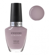 Cuccio Polish Longing in London 6060