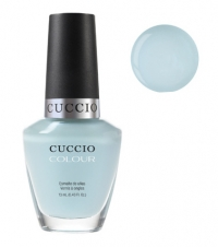 Cuccio Polish Meet Me in Mykonos 6047