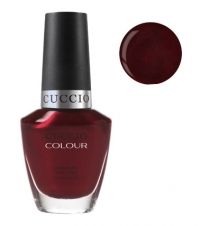 Cuccio Polish Moscow Red Square 6029