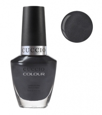 Cuccio Polish Oh My Prague 6052