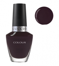 Cuccio Polish Romania After Dark 6056