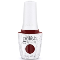 Gelish - Angling for a Kiss 0280